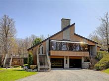 House for sale in Granby, Montérégie, 141, Rue  Lallier, 27938502 - Centris