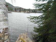 Terrain à vendre à Saint-Donat, Lanaudière, Chemin  Lac-Léon, 25878638 - Centris