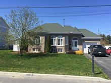 House for sale in Saint-Césaire, Montérégie, 1168, Avenue  Paquette, 14185718 - Centris