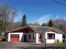 Maison à vendre à Saint-Gabriel-de-Brandon, Lanaudière, 271, Chemin des Lots, 9252168 - Centris