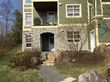 Condo / Appartement à vendre à Mont-Tremblant, Laurentides, 227, Chemin des Quatre-Sommets, app. 1, 24443482 - Centris