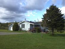 Maison à vendre à Saint-Pierre-de-Broughton, Chaudière-Appalaches, 1127, Route  271, 9284016 - Centris