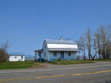 House for sale in L'Islet, Chaudière-Appalaches, 557, Chemin des Pionniers Est, 19229312 - Centris