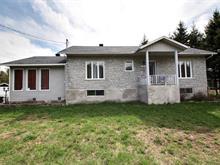 Maison à vendre à Trois-Rivières, Mauricie, 330, Rue  Beaulieu, 26860179 - Centris