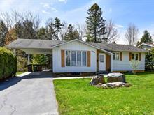Maison à vendre à Jacques-Cartier (Sherbrooke), Estrie, 2500, Rue O'neil, 14501944 - Centris