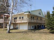House for sale in Latulipe-et-Gaboury, Abitibi-Témiscamingue, 407, Chemin du Lac-des-Bois, 28221221 - Centris