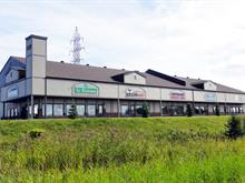 Local commercial à vendre à Rock Forest/Saint-Élie/Deauville (Sherbrooke), Estrie, 268, Chemin  Godin, local 104, 16373523 - Centris