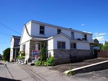 Maison à vendre à L'Île-Bizard/Sainte-Geneviève (Montréal), Montréal (Île), 145, Rue  Saint-Joseph (Sainte-Geneviève), 19912545 - Centris