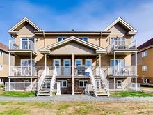 4plex for sale in Masson-Angers (Gatineau), Outaouais, 1009, Chemin de Montréal Ouest, 11718439 - Centris