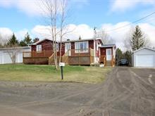 House for sale in Saint-Valérien, Bas-Saint-Laurent, 179, 6e Rang Ouest, 12626178 - Centris