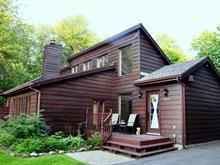 House for sale in Saint-Sauveur, Laurentides, 850, Chemin de la Paix, 24769222 - Centris