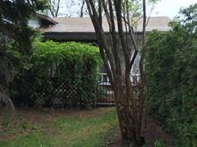 Maison à vendre à Laval-Ouest (Laval), Laval, 5055, 49e Avenue, 26951866 - Centris