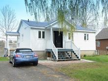 House for sale in Sorel-Tracy, Montérégie, 5, Ruelle  Charles, 15744128 - Centris
