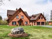 House for sale in Rock Forest/Saint-Élie/Deauville (Sherbrooke), Estrie, 960, Chemin  Godin, 11720617 - Centris
