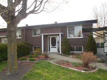 Maison à vendre à Victoriaville, Centre-du-Québec, 70, Rue  Sylvain, 25164081 - Centris