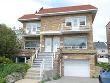 Triplex for sale in Rosemont/La Petite-Patrie (Montréal), Montréal (Island), 6295 - 6297, boulevard  Pie-IX, 19448893 - Centris