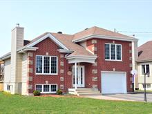 Maison à vendre à Saint-Jacques, Lanaudière, 11, Rue de Grand-Pré, 12874863 - Centris