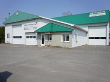 Commercial building for sale in Coaticook, Estrie, 26, Route  147, 26185288 - Centris
