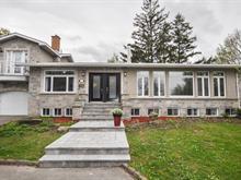 House for sale in Duvernay (Laval), Laval, 18, Croissant  Chevrier, 17530668 - Centris