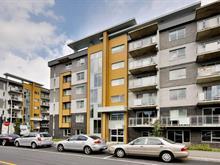 Condo à vendre à Laval-des-Rapides (Laval), Laval, 627, Rue  Robert-Élie, app. 202, 11309785 - Centris