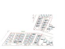 Terrain à vendre à Chambord, Saguenay/Lac-Saint-Jean, 42E, Route  169, 14026201 - Centris