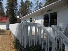 Maison mobile à vendre à Chertsey, Lanaudière, 384, Rue des Pâquerettes, 22830498 - Centris