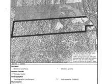 Terrain à vendre à Potton, Estrie, 1, Chemin de l'Étang-Sugar Loaf, 26645774 - Centris