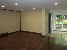 Condo / Apartment for rent in Ahuntsic-Cartierville (Montréal), Montréal (Island), 1628, Rue  Fleury Est, apt. 1, 25814607 - Centris