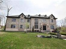 Maison à vendre à Drummondville, Centre-du-Québec, 340, boulevard  Saint-Charles, 14553432 - Centris
