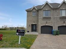 Maison à vendre à Brossard, Montérégie, 4575, Rue  Lenoir, 27262800 - Centris