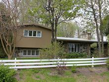 Maison à vendre à Lorraine, Laurentides, 36, Avenue de Bar-le-Duc, 14037814 - Centris