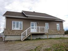 House for sale in Saint-Honoré, Saguenay/Lac-Saint-Jean, 770, boulevard  Martel, 15031161 - Centris