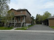 4plex for sale in Victoriaville, Centre-du-Québec, 59 - 65, Rue  Saint-Henri, 16054532 - Centris