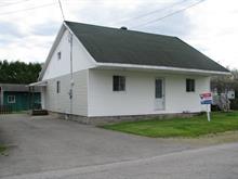 Maison à vendre à Hemmingford - Village, Montérégie, 480, Avenue  Margaret, 13341737 - Centris