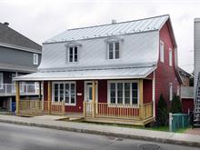 Duplex à vendre à La Haute-Saint-Charles (Québec), Capitale-Nationale, 453, Rue  Racine, 27902833 - Centris
