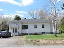 Maison à vendre à Grand-Mère (Shawinigan), Mauricie, 2695, 25e Rue, 14238398 - Centris