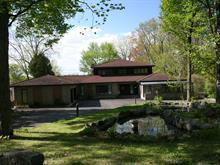 Maison à vendre à Pierrefonds-Roxboro (Montréal), Montréal (Île), 13495, Rue  Huntington, 10358885 - Centris