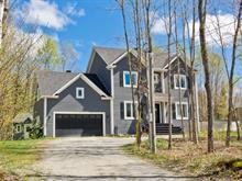 Maison à vendre à Rock Forest/Saint-Élie/Deauville (Sherbrooke), Estrie, 3104, Rue  André-Cailloux, 19910935 - Centris