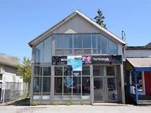 Bâtisse commerciale à vendre à Pont-Viau (Laval), Laval, 91 - 93, boulevard des Laurentides, 9951680 - Centris
