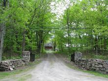 House for sale in Havelock, Montérégie, 730A, Chemin de Covey Hill, 14827270 - Centris