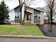 Maison à vendre à Repentigny (Repentigny), Lanaudière, 269, Rue  Chevrier, 23720876 - Centris