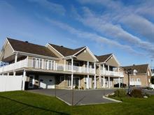 Immeuble à revenus à vendre à La Baie (Saguenay), Saguenay/Lac-Saint-Jean, 843 - 853, Rue  Bagot, 24723256 - Centris