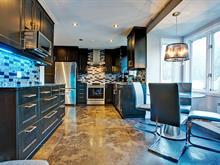 House for sale in Sainte-Dorothée (Laval), Laval, 581, Rue  Fouquet, 26534988 - Centris