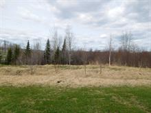 Lot for sale in Val-d'Or, Abitibi-Témiscamingue, Route des Campagnards, 18494080 - Centris