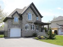 Maison à vendre à Coteau-du-Lac, Montérégie, 48, Rue  De Saveuse, 24860800 - Centris