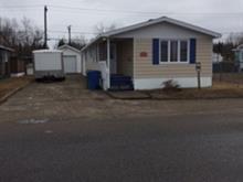 Maison mobile à vendre à Sept-Îles, Côte-Nord, 41, Rue des Fougères, 12292332 - Centris