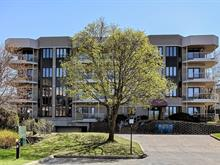 Condo for sale in Sainte-Foy/Sillery/Cap-Rouge (Québec), Capitale-Nationale, 700, Rue  Léonard, apt. 403, 15243984 - Centris