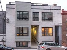 Condo for sale in Le Plateau-Mont-Royal (Montréal), Montréal (Island), 4221, Avenue  Coloniale, apt. 1B, 23222178 - Centris