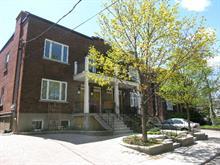 Condo / Apartment for rent in Côte-des-Neiges/Notre-Dame-de-Grâce (Montréal), Montréal (Island), 4462, Avenue  Harvard, 15863835 - Centris