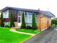 Maison à vendre à Lachute, Laurentides, 612, Rue  Bédard, 13081554 - Centris